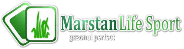 Marstansport